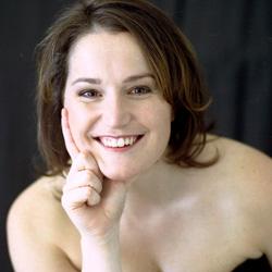 Susanna Stranders