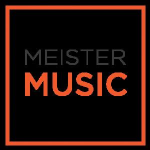 Meister Music
